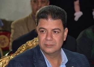 """تخفيض رسوم عضوية """"مكتبة مصر"""" ببورسعيد 50% حتى نهاية أغسطس"""