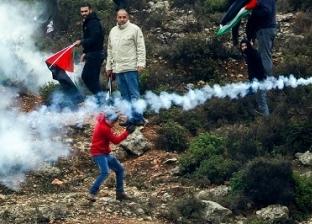 """انعدام الثقة والاضطرابات الداخلية تهدد التهدئة بين """"حماس"""" و """"تل أبيب"""""""