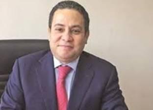 وزير قطاع الأعمال: الاقتصاد ينهض بشكل جيد والشركات حققت طفرة