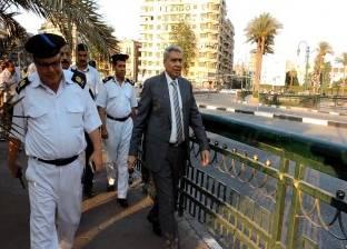 المتهم بسرقة المتحف القبطي: ضائقة مالية دفعتني للسرقة