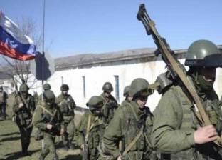 وزارة الدفاع الروسية: طائراتنا تراقب الأحداث في مدينة إدلب