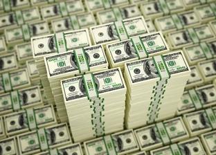سعر الدولار اليوم الأربعاء 20-3-2019 في مصر