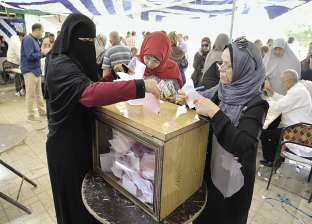 """أمين """"علاج طبيعي كفر الشيخ"""" يفوز بعضوية صندوق تحسين أجور العاملين"""