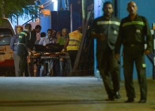 مصدر بالطب الشرعي: إنهاء تشريح جثمان فلسطيني توفى في سجون تركيا