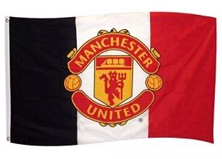 """هل استخدم نادي مانشستر يونايتد """"علم مصر"""" في دعم المثليين جنسيا؟"""