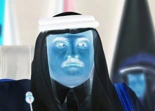 """بعد """"اعتراض الطائرات"""".. السيناريوهات المتوقعة لأزمة الإمارات مع قطر"""