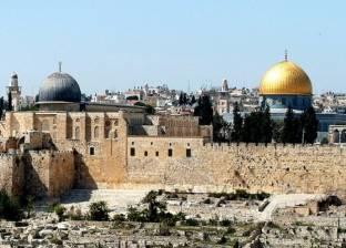 مؤسسات مقدسية: المسجد الأقصى سيبقى للمسلمين رغم أنف السفير الأمريكي
