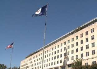 """واشنطن لـ""""مجلس الأمن"""": غير مقبول مهاجمة سفن تجارية من أي طرف"""