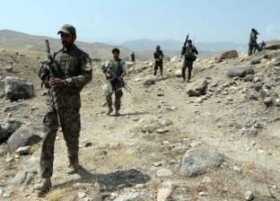 عاجل| سكاي نيوز: داعش يتبنى هجوما بسيارة مفخخة في العراق