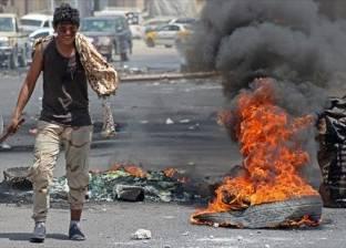 """""""المتحدة لحقوق الإنسان"""": تقرير المفوضية السامية عن اليمن """"غير منصف"""""""