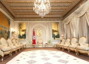 حملات للرئاسة ومواجهة إرهابيين.. ماذا حدث في تونس صباح اليوم؟