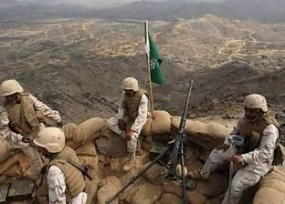 """""""العربية"""": القوات السعودية تتصدى لمحاولة اختراق الحوثيين حدود المملكة"""