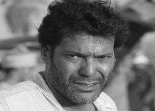 مشاهير الفن والإعلام يودعون المخرج شوقي الماجري: إبداع لن يتكرر