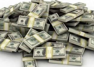 استقرار سعر صرف الدولار اليوم الإثنين 13 أغسطس.. و17.85 جنيه للشراء