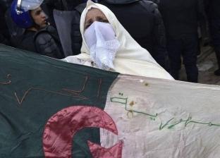 المجالس المحلية ترفض تنظيم الانتخابات الرئاسية في الجزائر