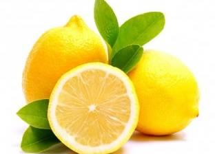 أسعار الفاكهة تستقر.. وكيلو الليمون بـ8 جنيهات
