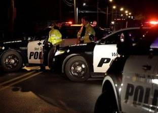 """توجيه تهمة القتل إلى """"أمريكي"""" قتل شرطيين اثنين في آيوا"""