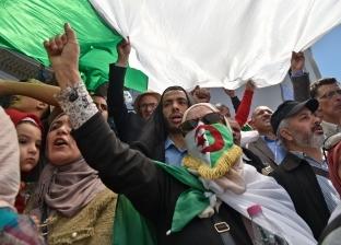 """""""الحدث"""": المجلس الدستوري بالجزائر لم يستقبل أي ملف كامل للترشح الرئاسي"""