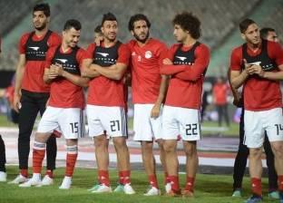 """ناقد رياضي: منتخب مصر ينقصه """"الهداف"""" في مونديال روسيا"""