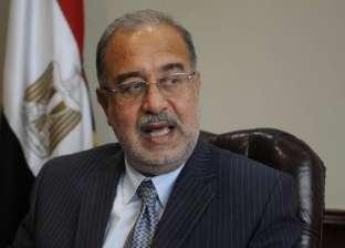 """""""إسماعيل"""": قانون الاستثمار الجديد وضع خطة عمل لتنمية كل القطاعات"""