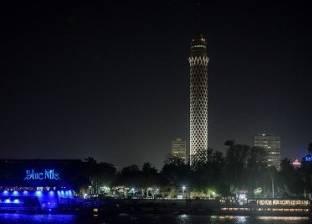 عاجل.. انتحار طالب بهندسة حلوان من أعلى برج القاهرة