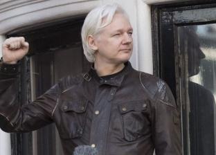 """اتهام سري لمؤسس موقع """"ويكيليكس"""".. ومحاميه: وجود مخطط لتسليمه لأمريكا"""