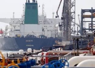 """خبراء يوضحون مدى تأثر إيران بعد سحب بنما أعلامها عن """"سفن الشبح"""""""