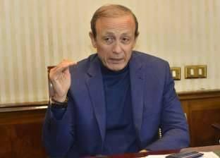 معتز رسلان: العلاقات الاقتصادية المصرية البولندية شهدت نموا كبيرا