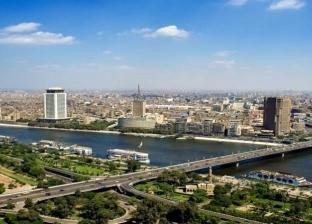 حالة الطقس اليوم الاثنين 27- 5- 2019 في مصر والدول العربية