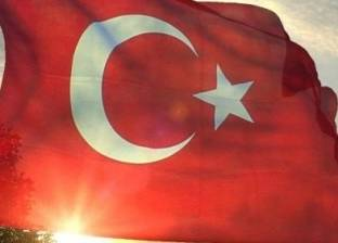 مدينة أثرية تختفي تحت مياه سد تركي يعوق تدفق دجلة إلى سوريا والعراق
