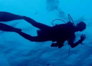 اليوم.. ختام دورة الغوص المتخصصة بنادي الرياضات البحرية في الغردقة