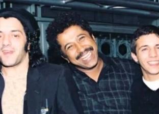 في رحيل رشيد طه.. قصة الألبوم الذي نقل موسيقاه العربية للعالمية