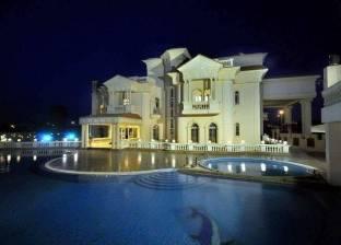 بالصور| منزل معروض للبيع في مصر بـ130 مليون جنيه