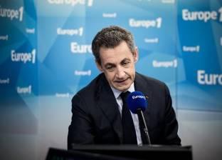 منافسة حادة بين ساركوزي وجوبيه للفوز بترشيح الحزب الجمهوري لرئاسة فرنسا