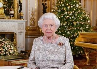بينهم الأمير تشارلز.. كم شخص مصاب بكورونا حول ملكة بريطانيا؟