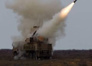 أبو ظبي تطالب موسكو بتطوير صواريخ «بانتسير» الإماراتية