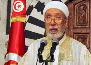 بعد مقترح الزواج من غير المسلم.. أزهريون يردون: هل تكون الإجابة تونس؟