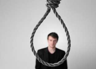 الاكتئاب يلاحق مرضى السرطان بعد الشفاء: قد يصل بهم للانتحار