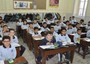 برلماني: 12 مليار جنيه تكلفة تركيب كاميرات مراقبة في المدارس