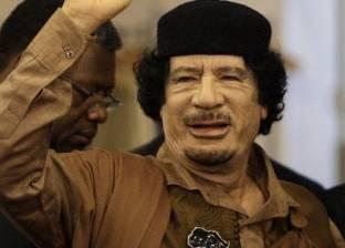 بالتواريخ| الذكرى الثامنة لثورة ليبيا: انقسام يتواصل