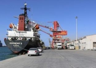 """""""قطر وإيران وتركيا"""".. مثلث تهريب الأسلحة في سفن الموت لإرهابيي ليبيا"""