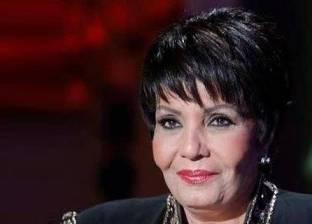 """فردوس عبدالحميد عن سبب رفضها قبلة أحمد زكي: """"ملهاش مبرر"""""""