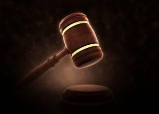 «تنازع الاختصاصات» يفجر الصراع بين القضاء «الإدارى» و«المدنى»