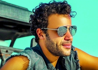 """محمد عادل إمام عن الحلقات المقبلة من """"هوجان"""": مولعة"""