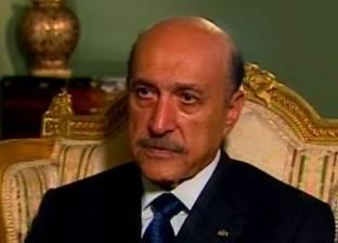 عمر سليمان.. مشوار سياسي حافل ونهاية مثيرة للجدل
