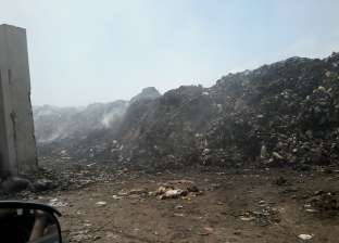 """""""التطوير الحضري"""" عن مواجهة انتشار القمامة: """"عايزين ننضف الجرح من أوله"""""""
