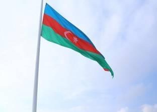 إصابة 7 أشخاص في انفجار شمال غربي العاصمة الأذربيجانية