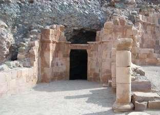 سلطنة عمان تستنكر نية نتنياهو فرض السيادة الإسرائيلية على غور الأردن