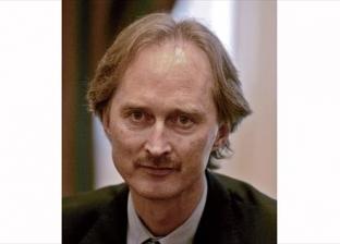 في أول زيارة له إلى موسكو.. بيدرسن يشدد على تطبيق القرار الأممي