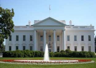 """أمريكا تعلن عن أولى خطوات """"صفقة القرن"""" في الشرق الأوسط"""